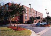 Embassy Suites Williamsburg Hotel, Williamsburg, Virginia Reservation
