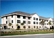 Extended Stay Peoria North, Peoria, Illinois Reservation