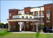 Fairfield Suites by Marriott Hayward, Hayward, California Reservation