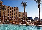 Grand Desert Resort, Las Vegas, Nevada Reservation