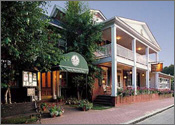 Green Mountain Inn, Stowe, Vermont Reservation