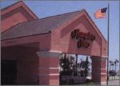 Hampton Inn Destin, Destin, Florida Reservation