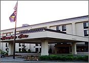 Hampton Inn Erie I-90, Erie, Pennsylvania Reservation