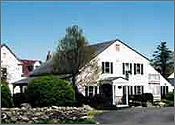 Hickory Pond Inn, Durham, New Hampshire Reservation