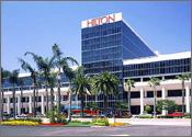 Hilton Anaheim Hotel, Disneyland, Anaheim, California Reservation