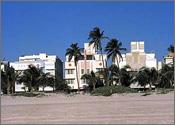 Hilton Grand Vacations Club at South Beach, South Miami Beach, Florida Reservation