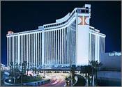 Hilton Las Vegas Hotel, East of Strip, Las Vegas, Nevada Reservation