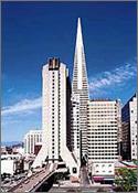 Hilton San Francisco Financial District, Downtown San Francisco, California Reservation