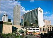 Holiday Inn Denver Downtown, Downtown Denver, Colorado Reservation