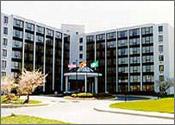 Holiday Inn Greenbelt NASA Goddard, Greenbelt, Maryland Reservation