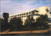 Holiday Inn Jessup Columbia, Jessup, Maryland Reservation