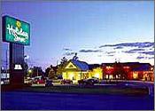 Holiday Inn Provo University, Provo, Utah Reservation
