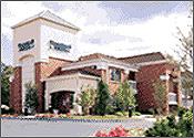 Homestead Las Vegas, East of Strip, Las Vegas, Nevada Reservation