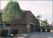 Howard Johnson West Memphis Express Inn, West Memphis, Arkansas Reservation
