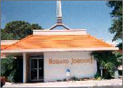 Howard Johnson Key Largo Resort Hotel, Key Largo, Florida Reservation