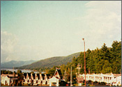 Howard Johnson Lake George Tiki Hotel, Lake George, New York Reservation