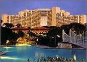Hyatt Regency Grand Cypress, Disney World area, Orlando, Florida Reservation