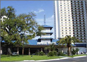 Imperial Palace Casino Hotel, Biloxi, Mississippi Reservation