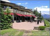 Juniper Hotel, Banff, Alberta Reservation