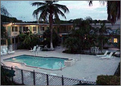 Key Largo Inn, Key Largo, Florida Reservation