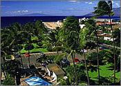 Kihei Akahi Condos, Kihei, Maui, Hawaii Reservation