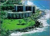 Kihei Surfside Condos, Kihei, Maui, Hawaii Reservation