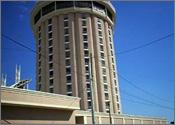 Lafayette Plaza Hotel, Mobile, Alabama Reservation