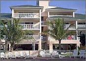 Lighthouse Resort Inn Suites, Ft. Myers Beach, Florida Reservation
