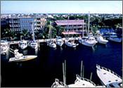 Marina Del Mar Oceanside, Key Largo, Florida Reservation