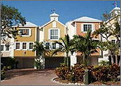 Mariner's Club Key Largo, Key Largo, Florida Reservation