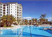Marriott Ocean Pointe, Palm Beach Shores, Florida Reservation