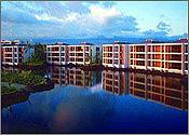 Mauna Lani Terrace Condominiums, Kohala Coast, Kamuela, Big Island, Hawaii Reservation