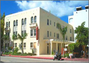Mercury South Beach, South Miami Beach, Florida Reservation