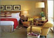 Mojave Desert Resort, Palm Springs, Palm Desert, California Reservation