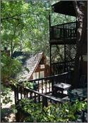 Oak Creek Terrace Resort, Sedona, Arizona Reservation