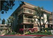 Oakwood Toluca Hill, Universal Studios Area, Los Angeles, California Reservation
