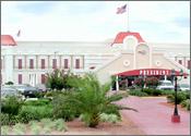 President Casino Broadwater Resort, Biloxi, Mississippi Reservation