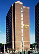 Quality Inn Beach Block, Atlantic City, New Jersey Reservation