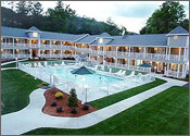 Quality Inn Lake George, Lake George, New York Reservation