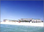 Radisson Fort Walton Beach Resort, Fort Walton, Florida Reservation