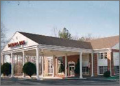 Ramada Inn Central, Williamsburg, Virginia Reservation