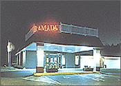 Ramada Inn Glens Falls, Glens Falls, New York Reservation