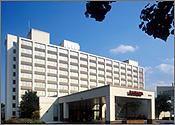 Ramada Inn New Carrollton (now Four Points by Sheraton), New Carrollton, Maryland Reservation