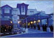 Ramada Inn Suites Pitt Meadows, Pitt Meadows, British Columbia Reservation