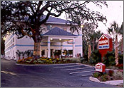 Ramada Limited Biloxi Beach, Biloxi, Mississippi Reservation