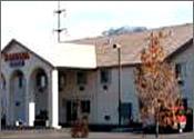 Ramada Limited Bozeman, Bozeman, Montana Reservation