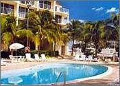Ramada Resort Marina, Key Largo, Florida Reservation