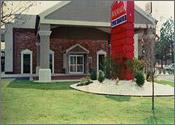Ramada Limited West Memphis, West Memphis, Arkansas Reservation