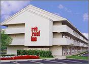 Red Roof Inn Columbus OSU, Ohio State University Area, Columbus, Ohio Reservation