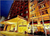 Residence Inn by Marriott Washington DC Capitol Hill, Washington,  Reservation